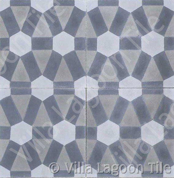 Wdiamondtilepatternjpg 60×60 Pixels Tile Pinterest Best Diamond Tile Pattern