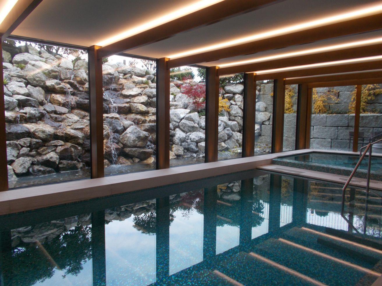 Review Of Hotel Atlantis By Giardino Zurich Switzerland Atlantis Zurich Places