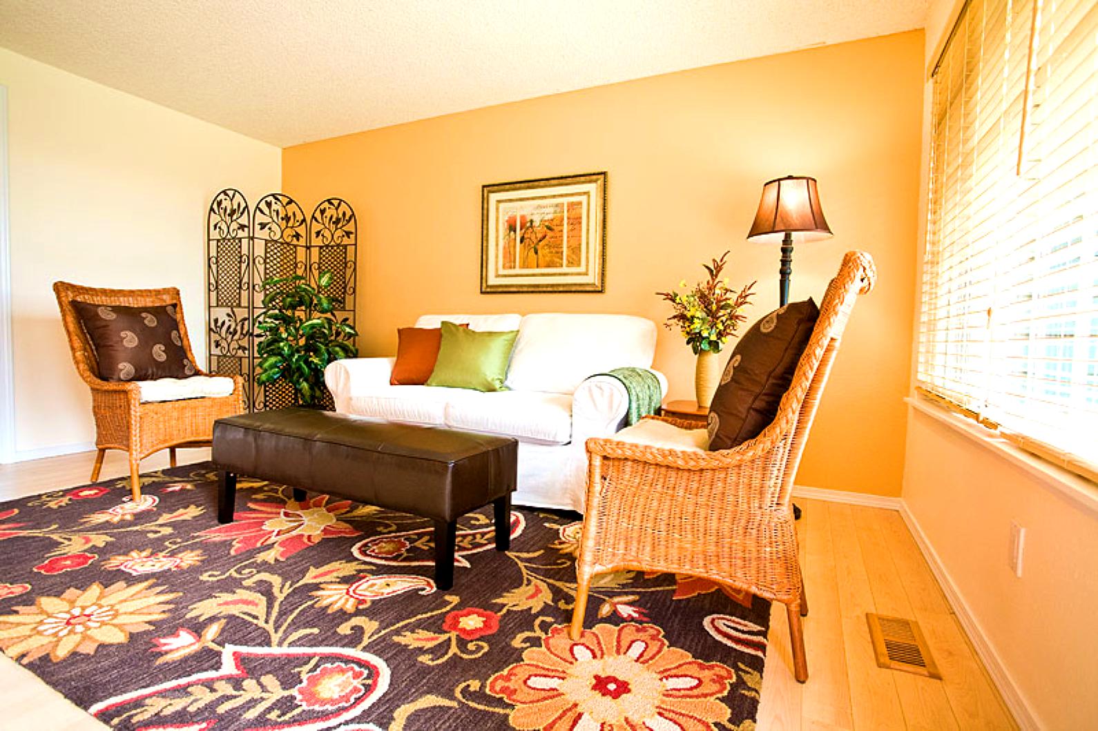 astonishing ideas for living room walls. Bedroom  Astonishing Ideas About Orange Rooms Room Decor Living