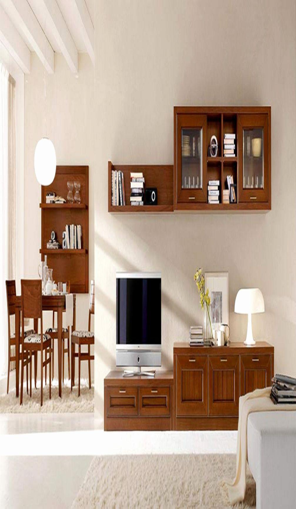 Meglio Di Design Come Arredare Un soggiorno Classico nel