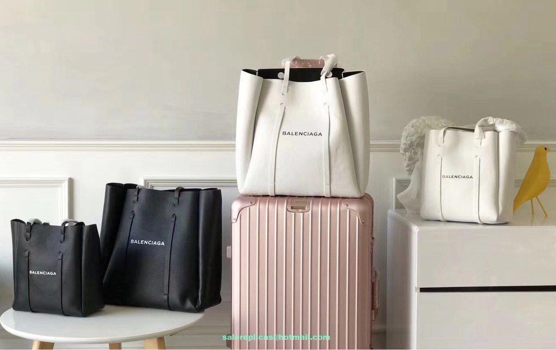 e175fc3ee replica Balenciaga Everyday Tote Bag   Luxury Handbags   Bags, Tote ...