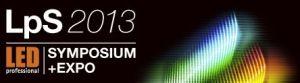 #Lps2013: #Simposio sulle Tecnologie a #Led più famoso d'Europa. Quest'anno in Austria, dal 24 al 26 settembre 2013.