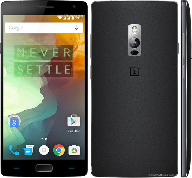 How to unlock Bootloader of OnePlus 2 | How to | Smartphone