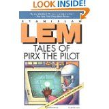 An imagination that knows no bounds, Lem is the most famous sci-fi author that nobody knows.
