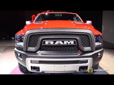 dodge ram 2016 buscar con google dodge ram 1500 ram 1500 dodge ram pinterest