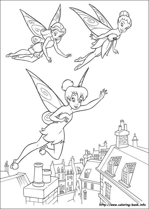 Pin de Reneaper en FairyFriends   Pinterest   Colorear, Dibujos para ...