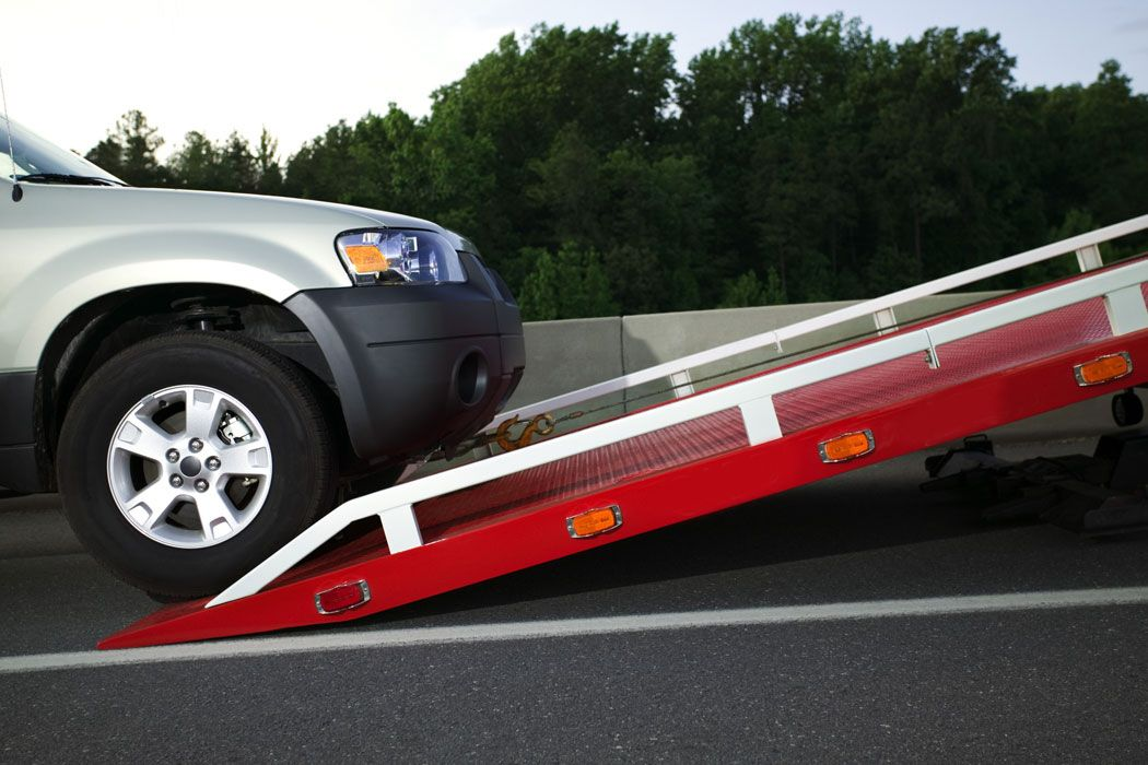 Frequently Asked Questions Car Removal Services Car