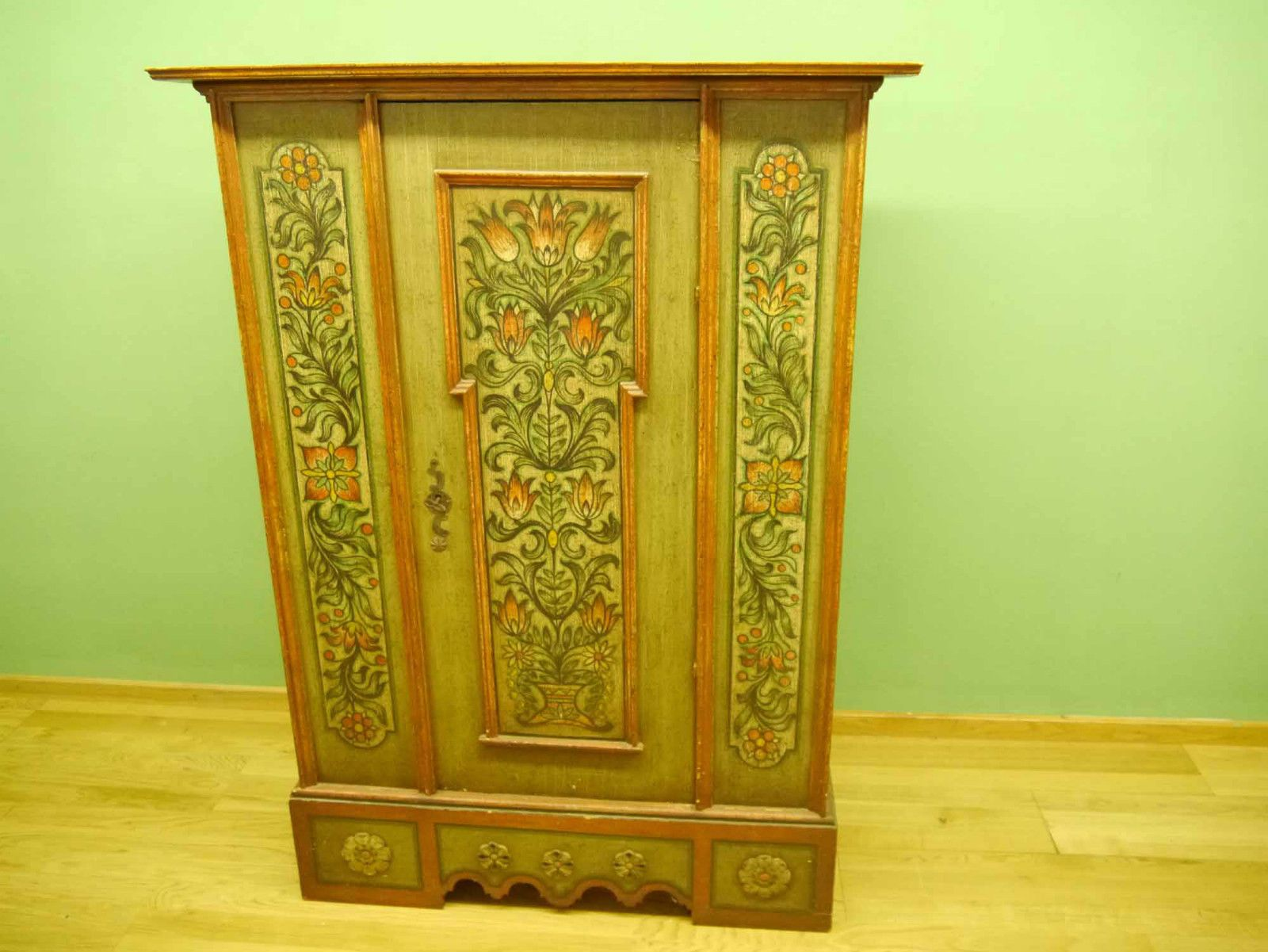 details zu org biedermeier kommode um 1830 kiefer restauriert weichholz meubels pinterest. Black Bedroom Furniture Sets. Home Design Ideas