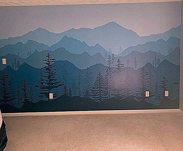 Photo of Work Harder Wallpaper