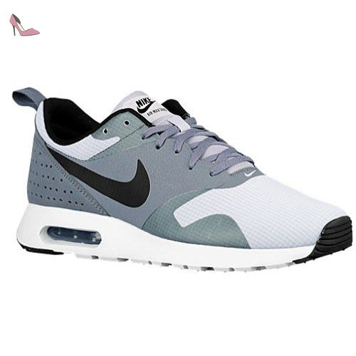 Nike Air Max Tavas Mode / courir Sneaker - Chaussures nike (*Partner-Link