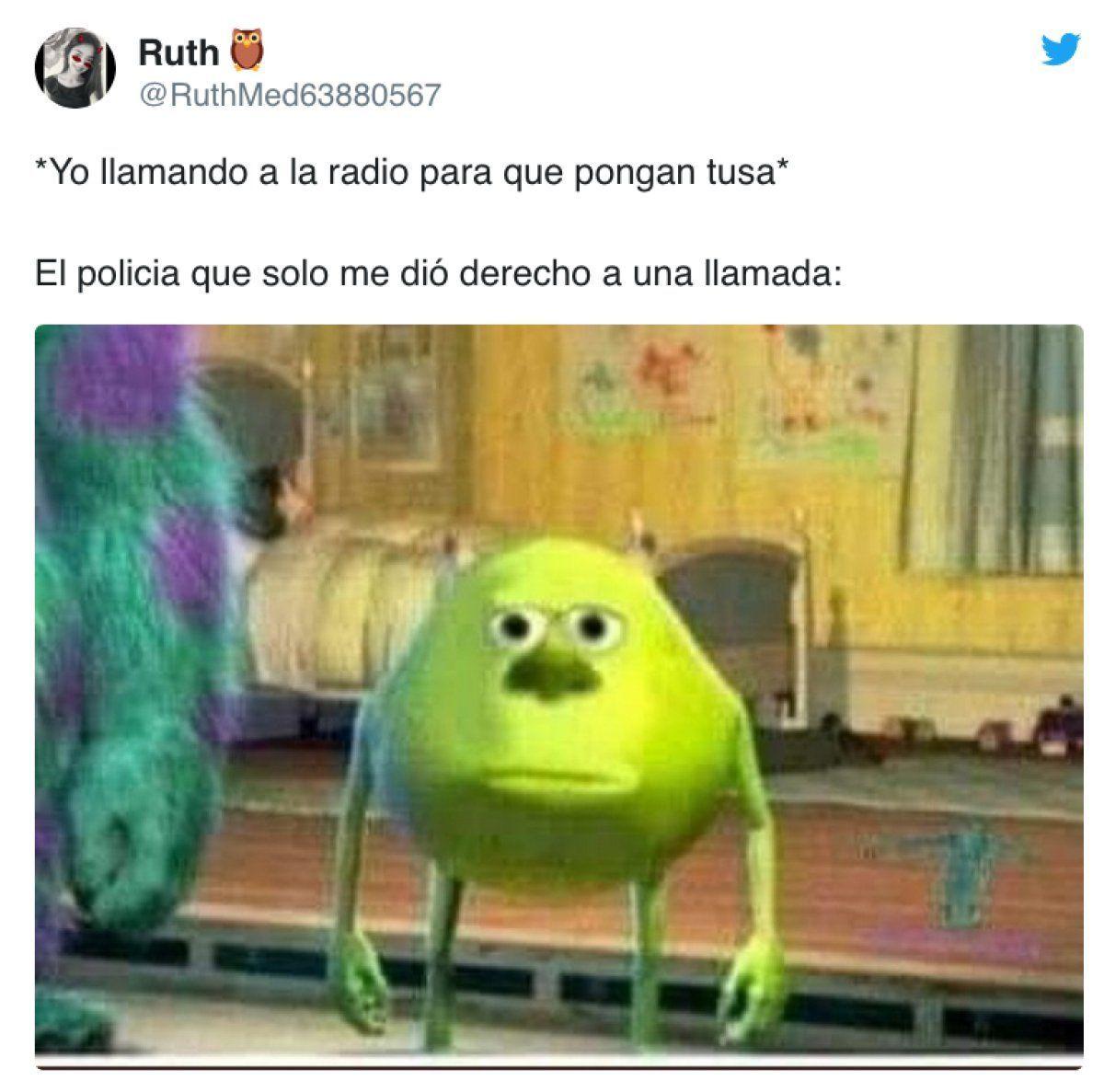 Los Mejores Memes Que Ha Dejado Tusa Fotogaleria Radio Los40 Mexico Amp Memes Demotivator Meme Demotivator Funny Memes Best Memes Dankest Memes