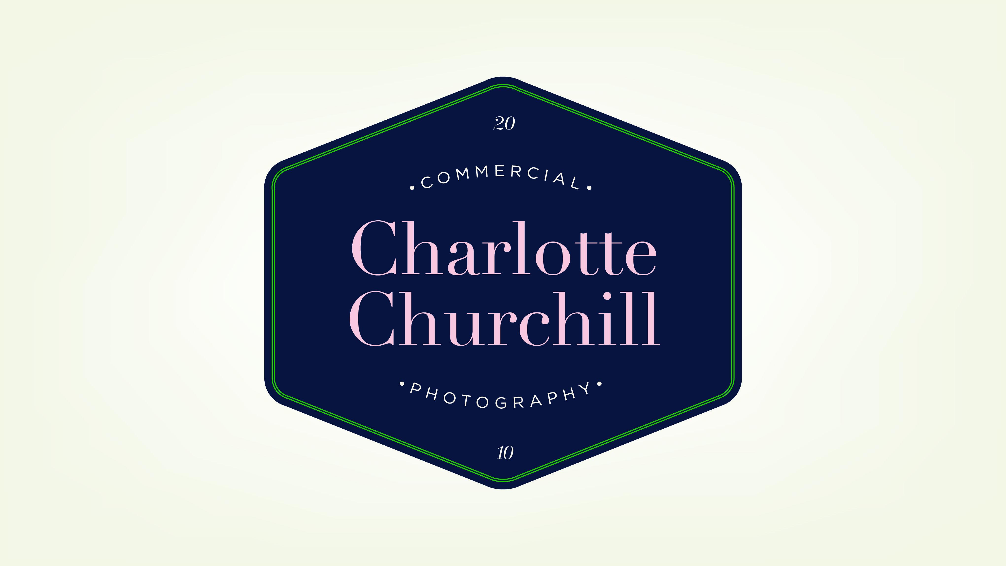 || charlotte vias swoone.com