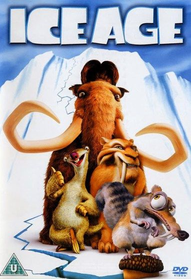 ice age full movie download 720p