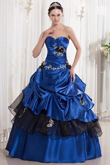 ball gowns for masquerade ball | Masquerade Ball Gowns For Teens Pic #13