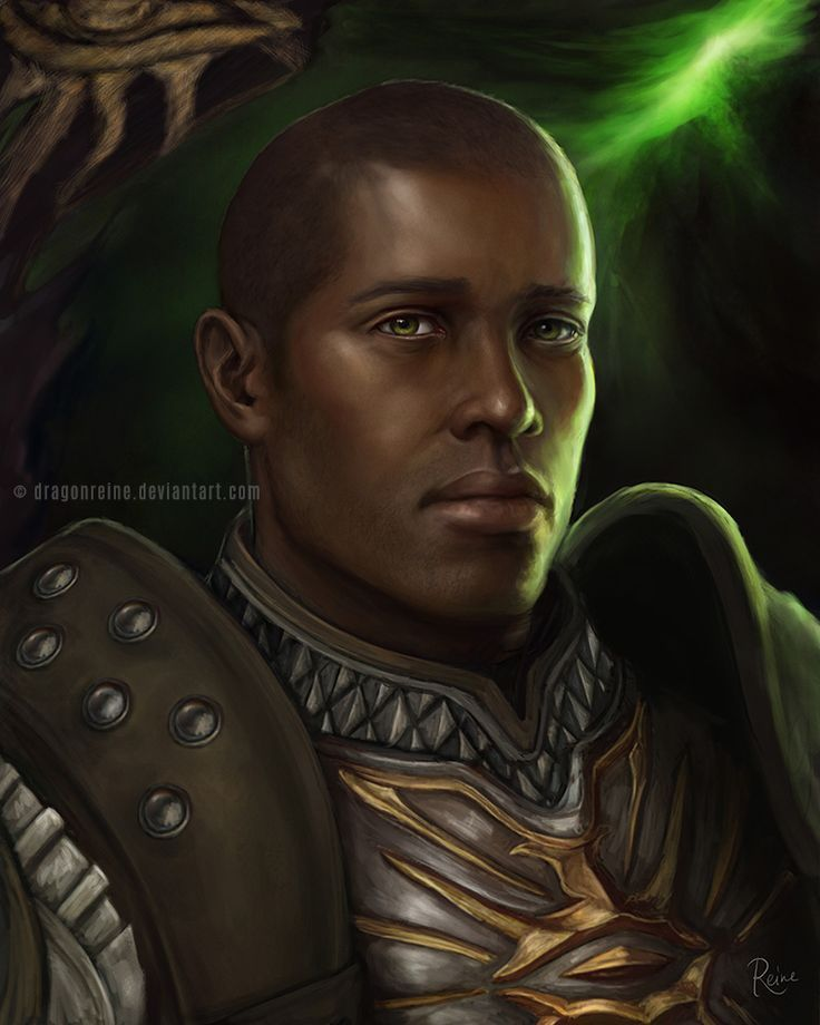 black fantasy characters image result for black fantasy characters art | character