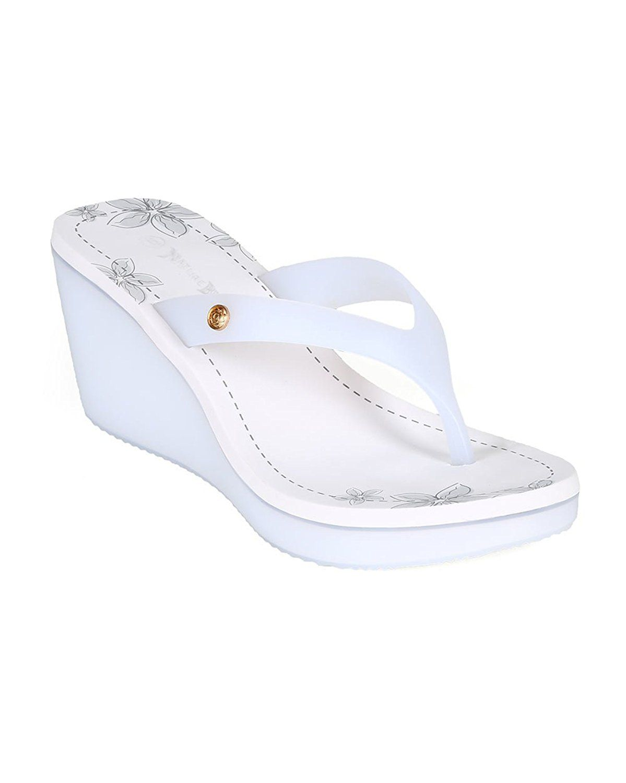 Pin En Sandals