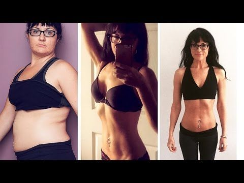 Fact weight loss reviews phentermine order find out