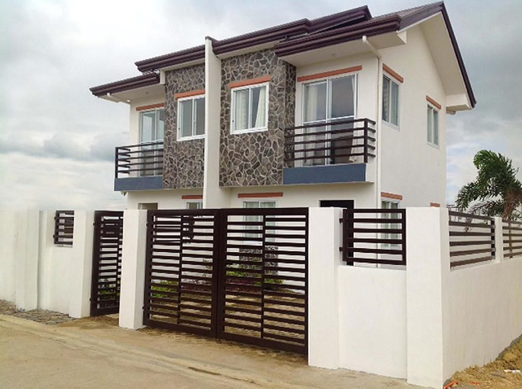 Pin On Real Estate Philippines House Condominium Lot For Sale Or Rent