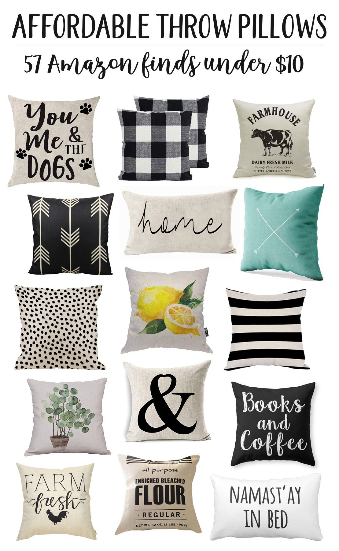 Pin By Kelsey Ferrel On Home Decor Ideas In 2020 Pillows Throw