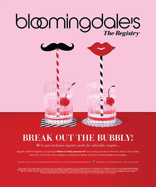 Bloomingdales Registry Bridalregistry Bridalgifts