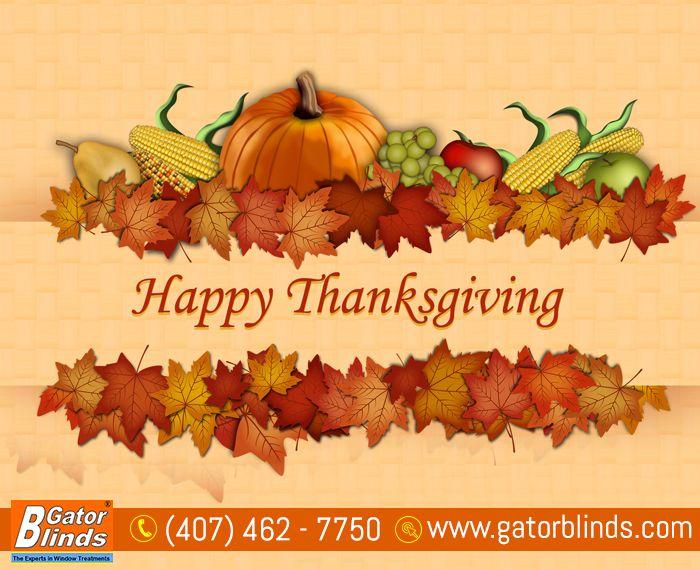 Happy Thanksgiving Day Thanksgivingday Festival