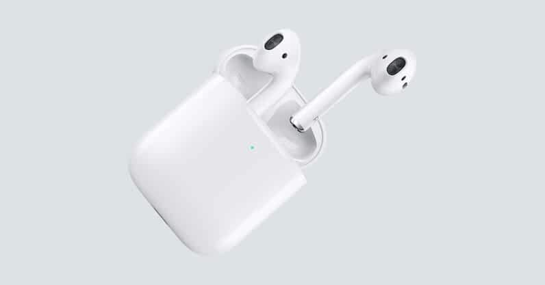 Amazon In Earpods Mobile Accessories Electronic Products Gym Pack