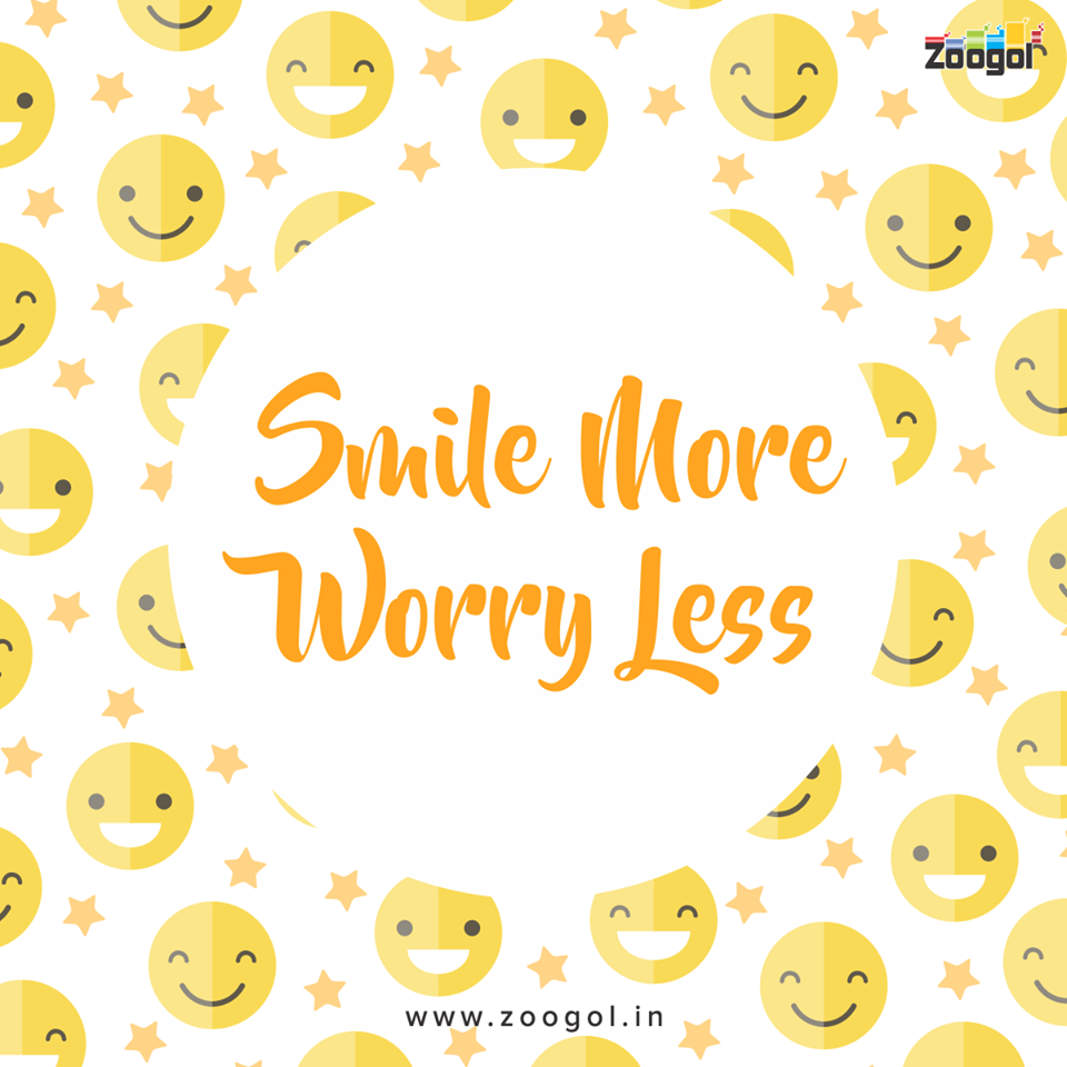 smile more worry less zoogol cashback moneybak offersz smile more worry less zoogol cashback moneybak offersz