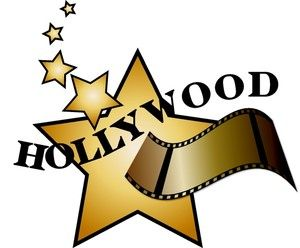 maria chopra vetry gorgeous goddess guru hollywood stars beauty rh pinterest com hollywood star clipart hollywood walk of fame star clipart