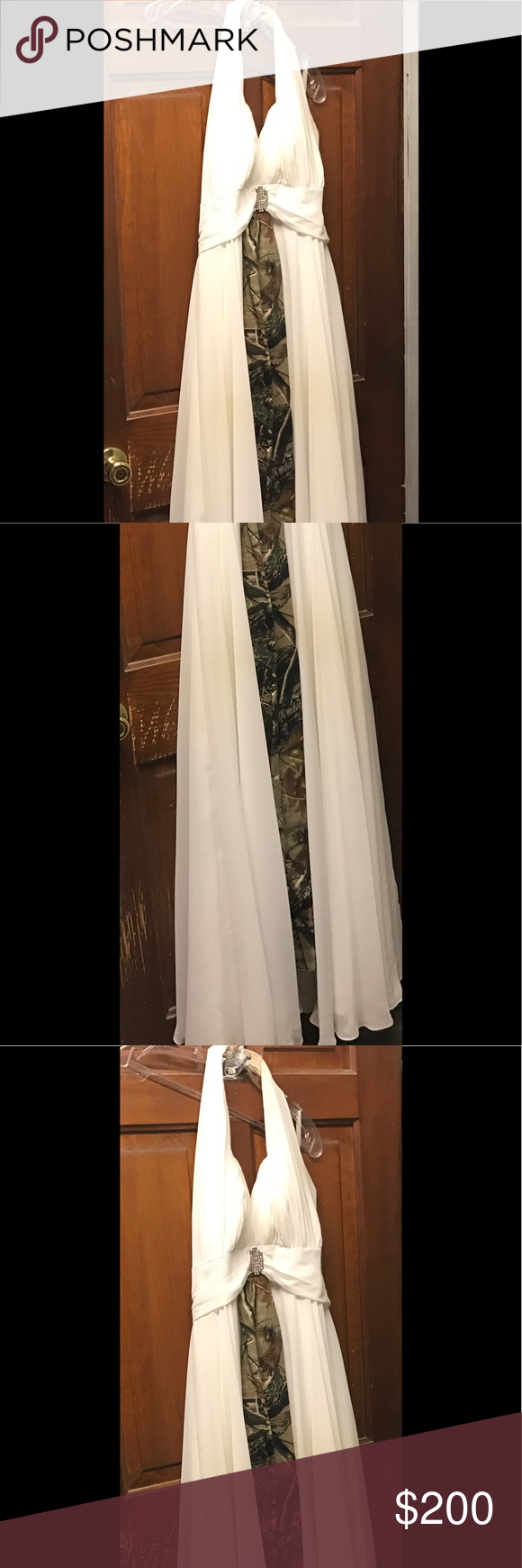 Size prom dress stains easily and prom dresses