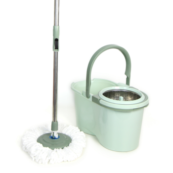 Cleaning Tools Microfiber Floor Cleaner Magic Bucket Mop Cheap Twist Mop Manufacturers Floor Dust Mop Wholesale In Floor Cleaner Cleaning Mops Cleaning Tools