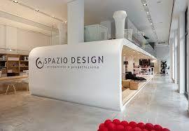 Resultado de imagen para showroom design