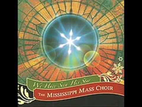 Mississippi Mass Christmas Album- JESUS OH WHAT A WONDERFUL CHILD! | Christmas albums, Christmas ...
