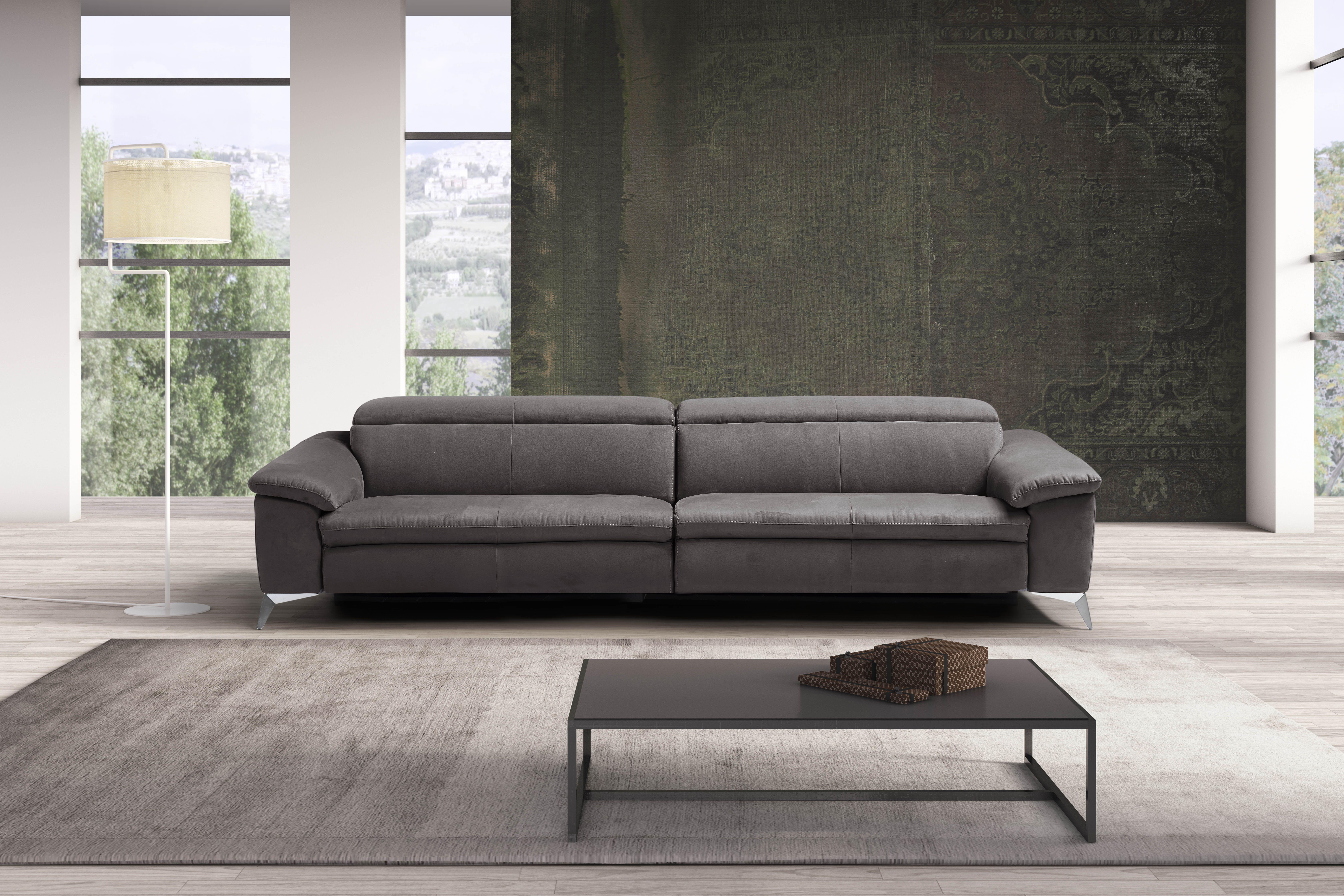 Ecointeriors Ecoexclusive Egoitaliano Couch Italian Design Dublin Santry Dunlaoghaire Design Couch Kitchen Design