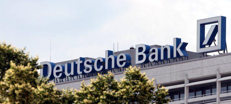 Corona Krise Deutsche Bank Rechnet Mit Steuererhohungen Die Deutsche Bank Erwartet Dass Die Bundes In 2020 Aufsichtsrat Bundeskanzlerin Angela Merkel Unternehmungen