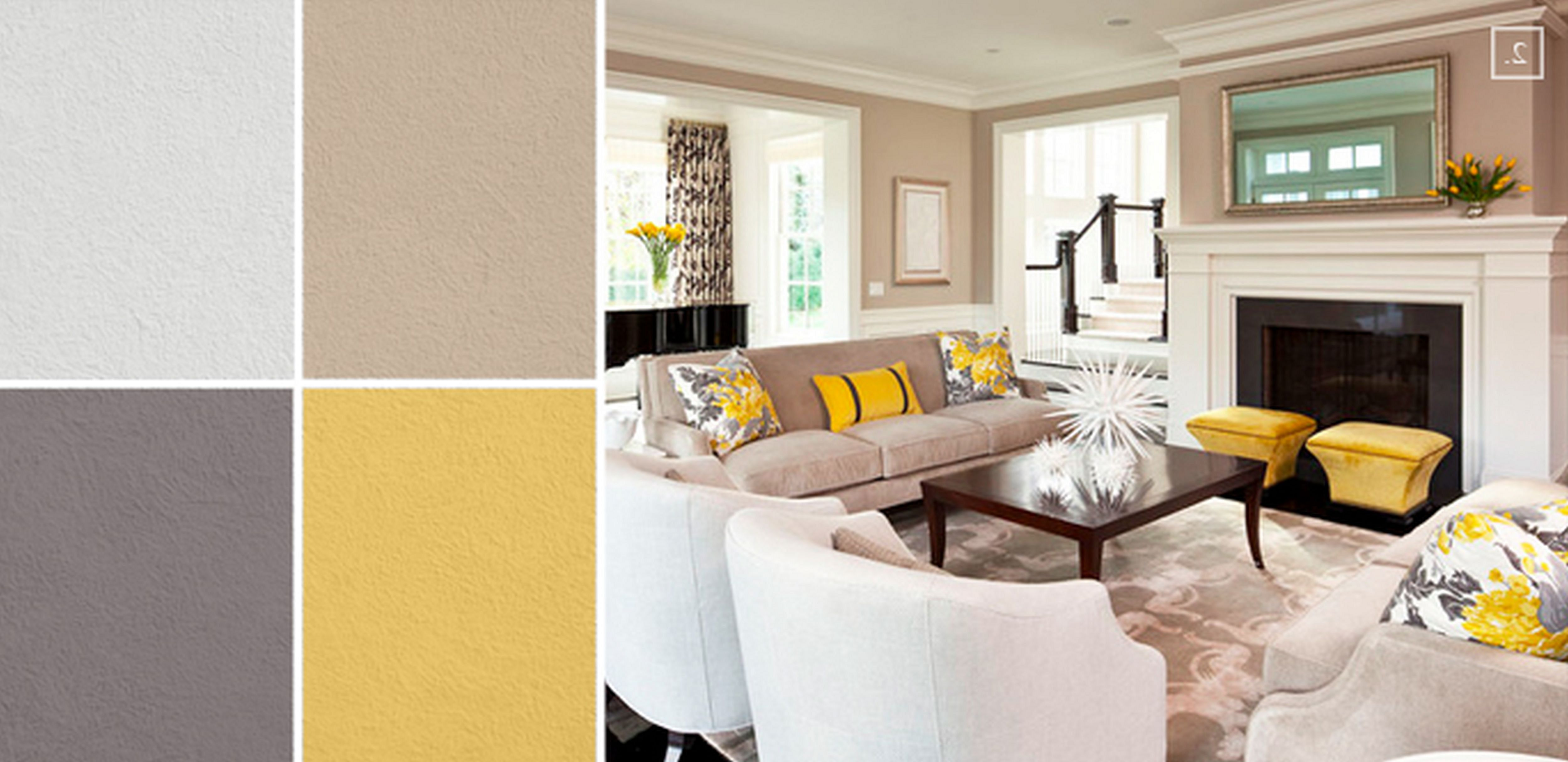 Top 12 Amazing Yellow Home Decor Ideas For Inspiration Https Decoredo