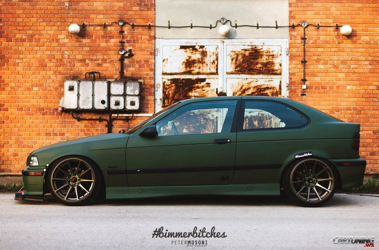 bmw 3 series e36 compact bmw pinterest bmw compact and bmw e36. Black Bedroom Furniture Sets. Home Design Ideas