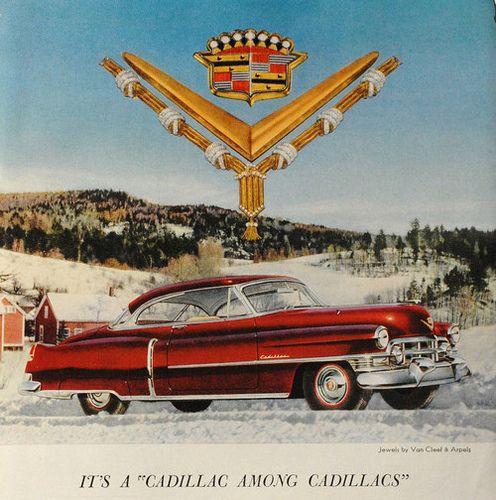Cadillac Dealerships In Michigan: Cadillac #Morristown #TN #cars #deals #dealership