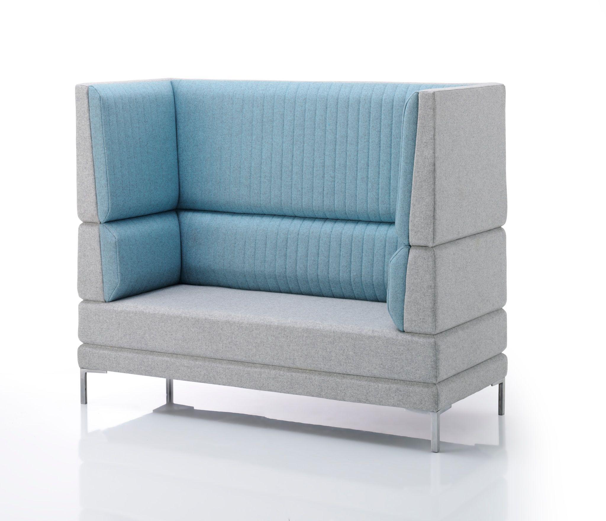 henray high back sofa furniture pinterest. Black Bedroom Furniture Sets. Home Design Ideas