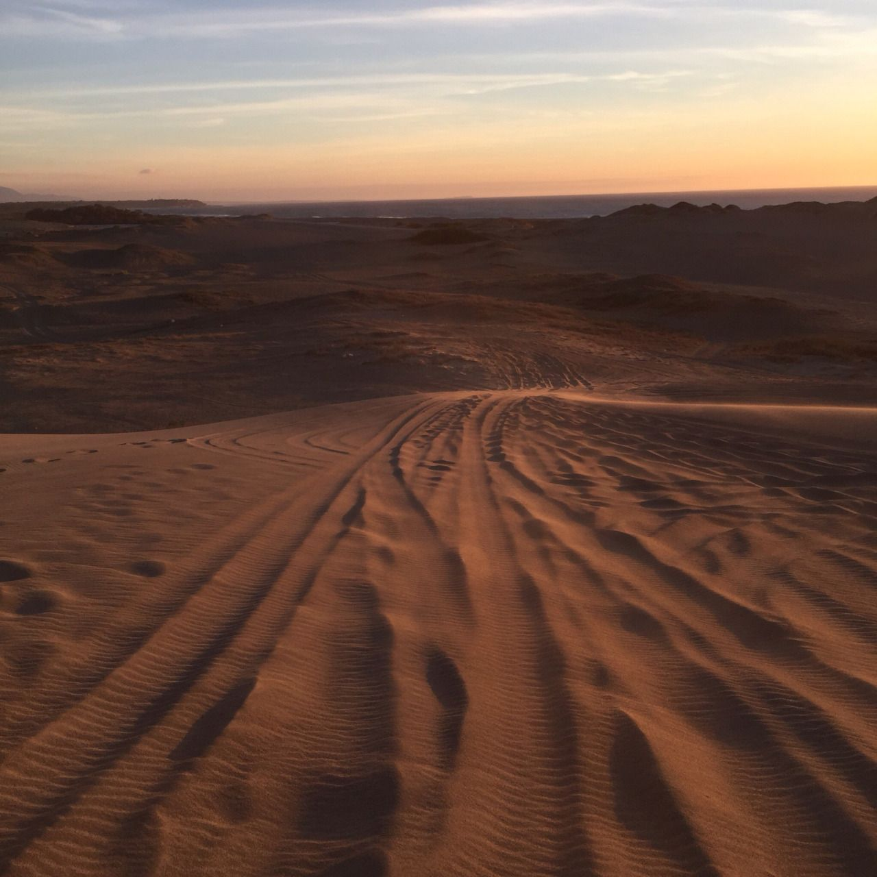 Pin By Kristen T On Fae Moodboards Sunset Sultan Pictures Desert Dream