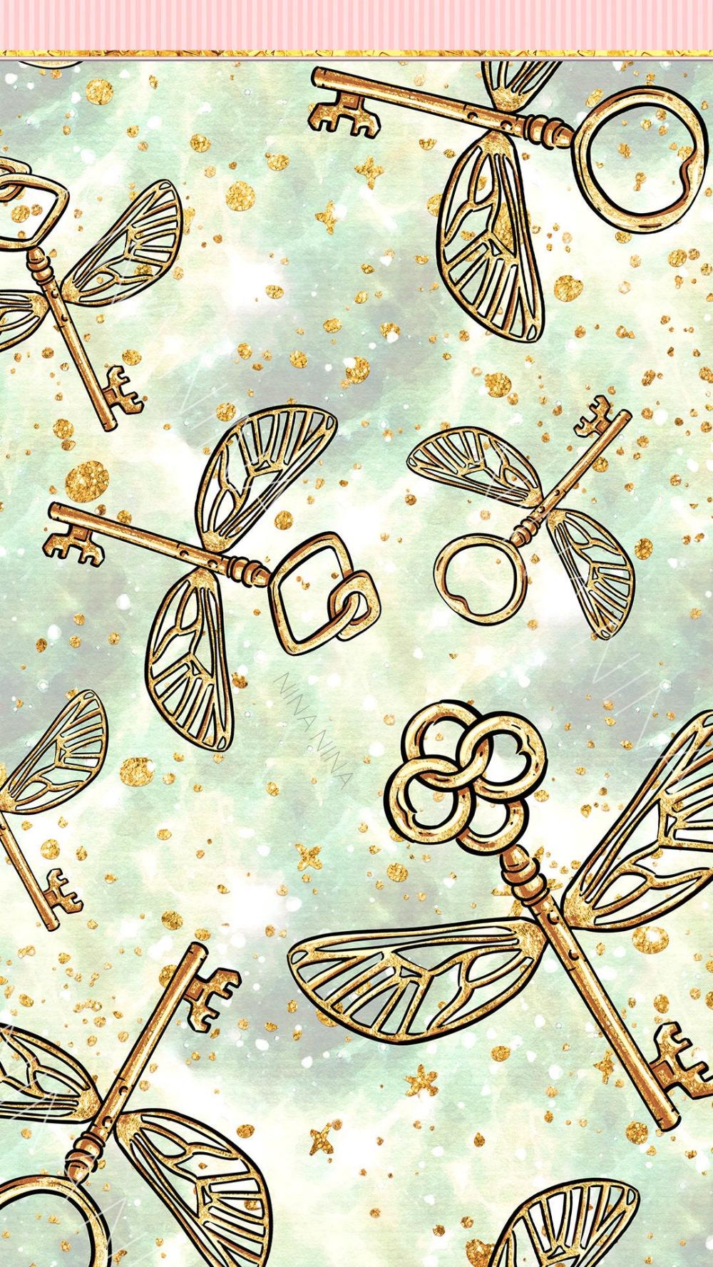 Wallpaper Wizard School Basic Digital Papers Magic Seamless Patterns Etsy Harrypotter Wallpaper Hintergrund Iphone Hintergrundbilder Skizzierung