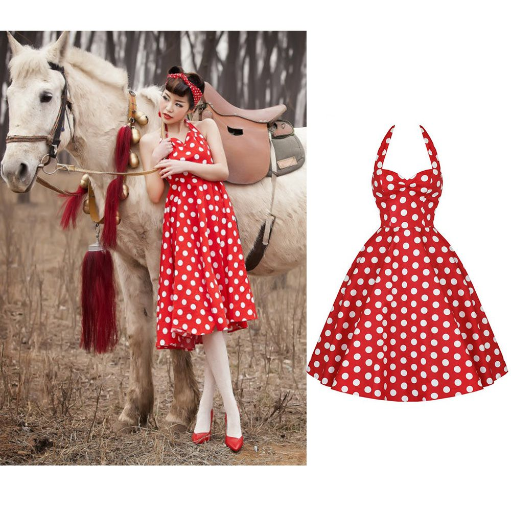 42461501ed15 Modern Retro Fashion For Women Fashion women modern