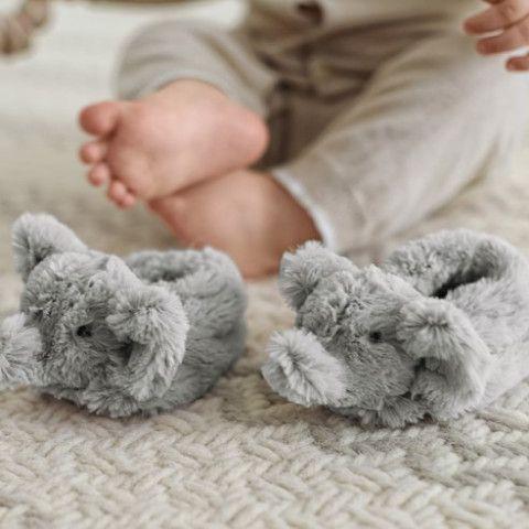 Baby Elephant Socks Ethan Pinterest Baby Elephants Socks And