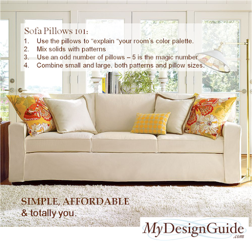 How To Purchase Sofa Pillows How To Select Accessories For Your Amazing Choosing Living Room Furniture Inspiration