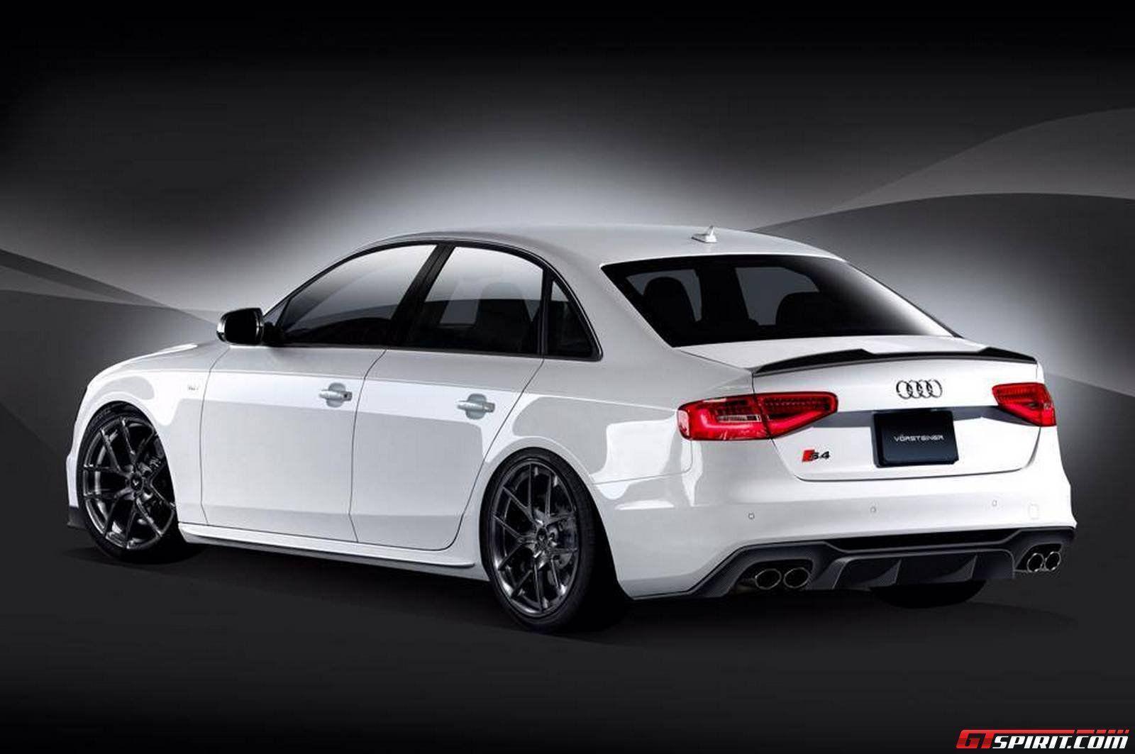 Review 2015 Audi S4 2016 New Cars Audi S4 Audi Quattro Audi