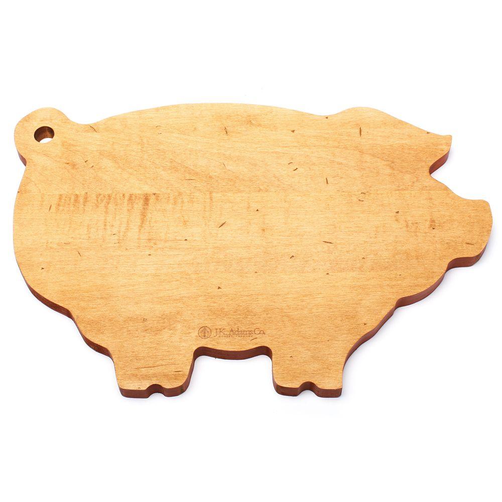 Cutting Board Modern Pig Shaped Wood Cutting Board And Pig Cutting Board Pottery Barn Cutting Board Chopping Board Pottery Barn