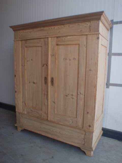 Davidowski Pine Furniture Antique Pine Furniture Wholesale Furniture