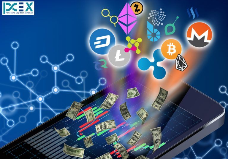 How Crypto Incentives Work Reward system, Incentive
