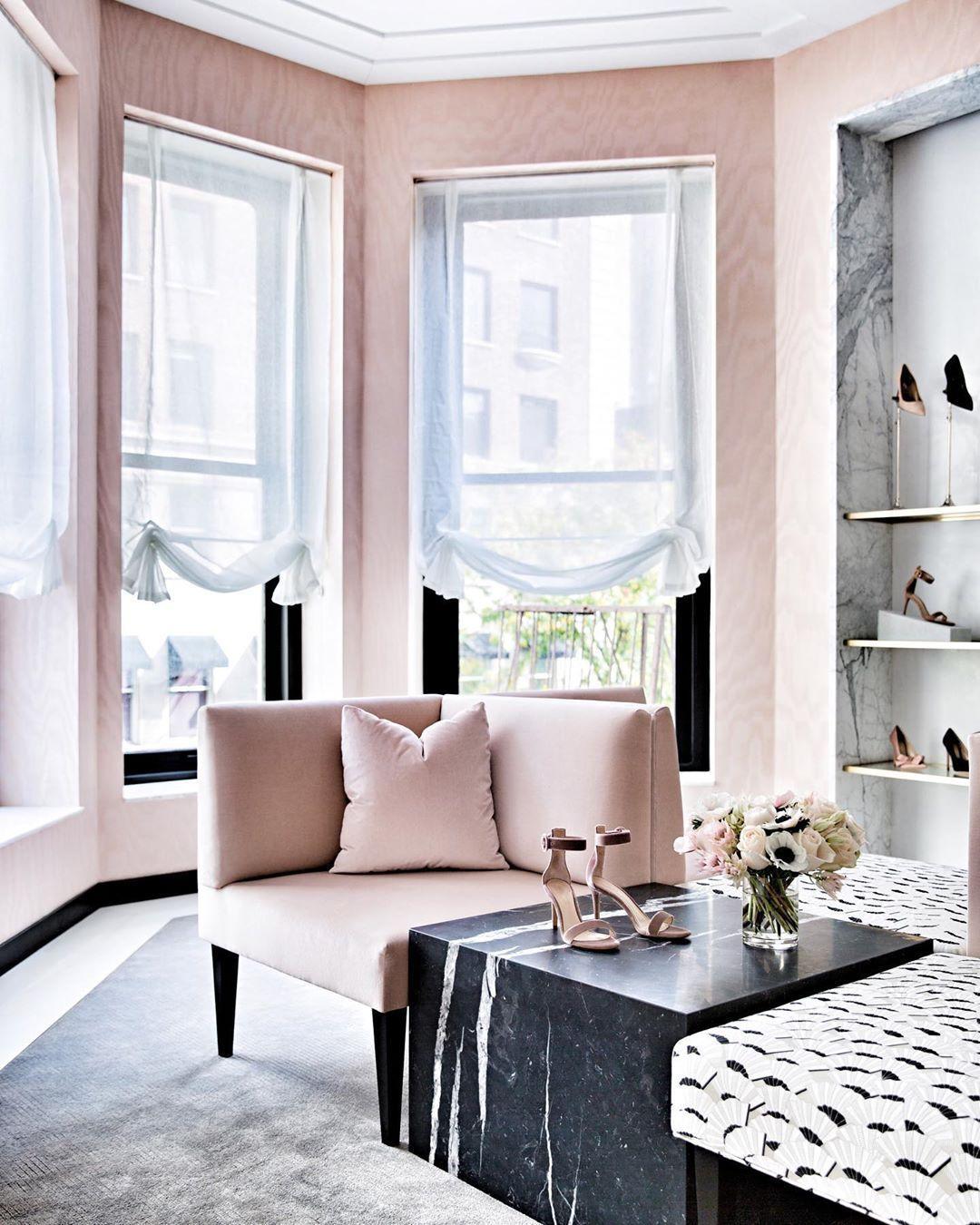 Ryan Korban S Amazing Projects In 2020 Funky Home Decor Interior Design Books Bedroom Interior