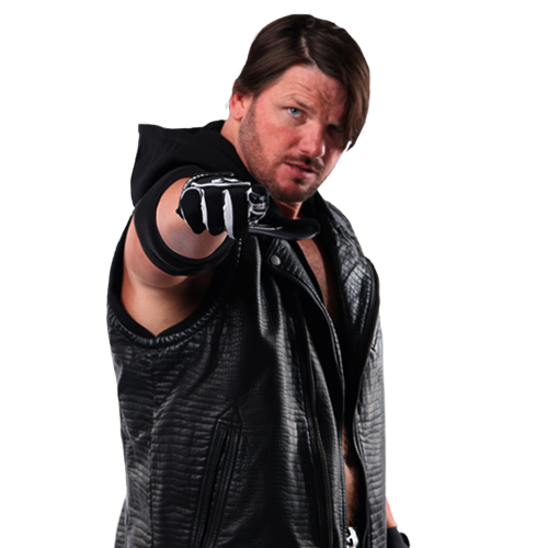 Page Not Found Leather N Jacketsleather N Jackets Aj Styles Aj Styles Tna Tna Impact Wrestling