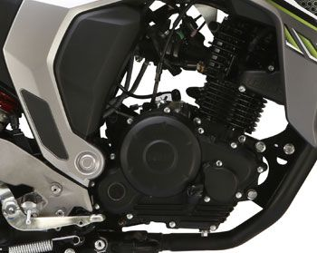 New Bikes In India Yamaha Bikes Features Mileage Colors Price